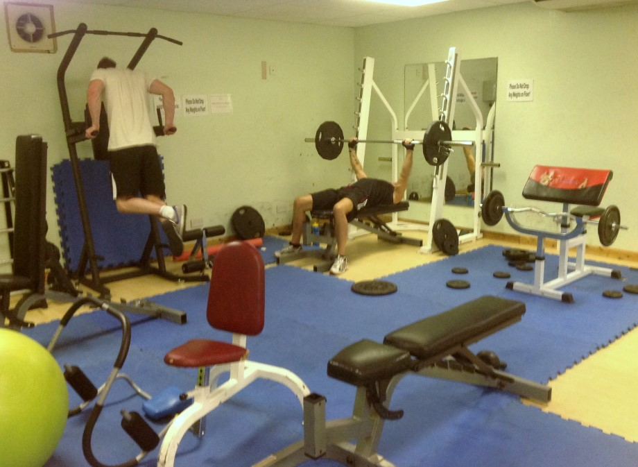 Weights gym.jpg